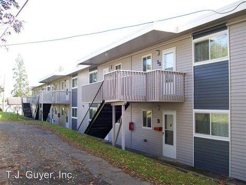Photo of 610 Pioneer Ave E # 1-24, Montesano, WA 98563