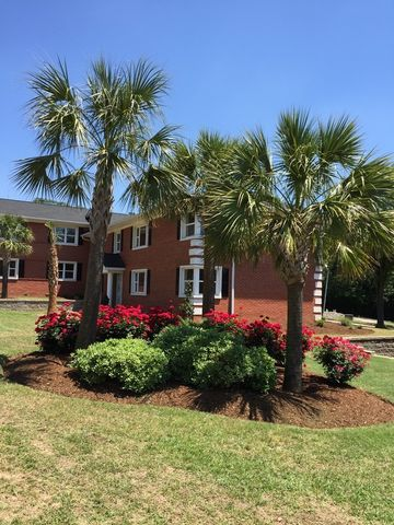 Photo of 1251 West Ave, North Augusta, SC 29841