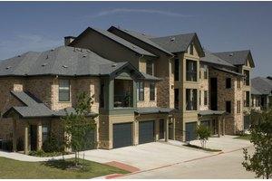 Photo: Lakeside Villas; 2502 Riverside Pkwy, Grand Prairie, TX 75050