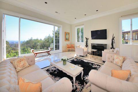 1300 Dawnridge Dr, Beverly Hills, CA 90210