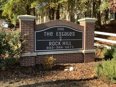 Photo of 2400 Celanese Rd, Rock Hill, SC 29732