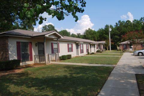 22271 Highway 69, Coffeeville, AL 36524