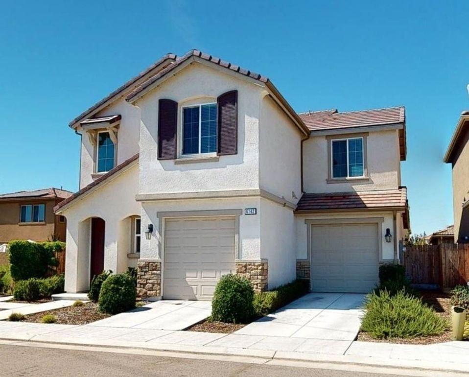 6142 W Concordia Dr Fresno, CA 93722