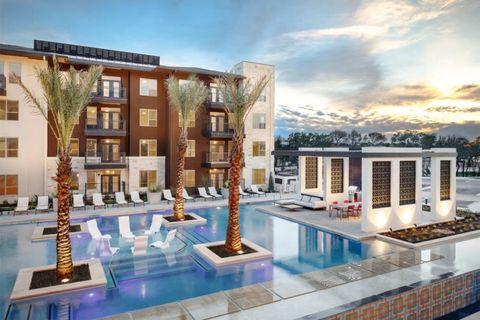 Fine Cedar Park Tx Apartments For Rent Realtor Com Download Free Architecture Designs Grimeyleaguecom