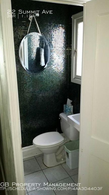 Bathroom Fixtures Albany Ny 22 summit ave, albany, ny 12209 - realtor®