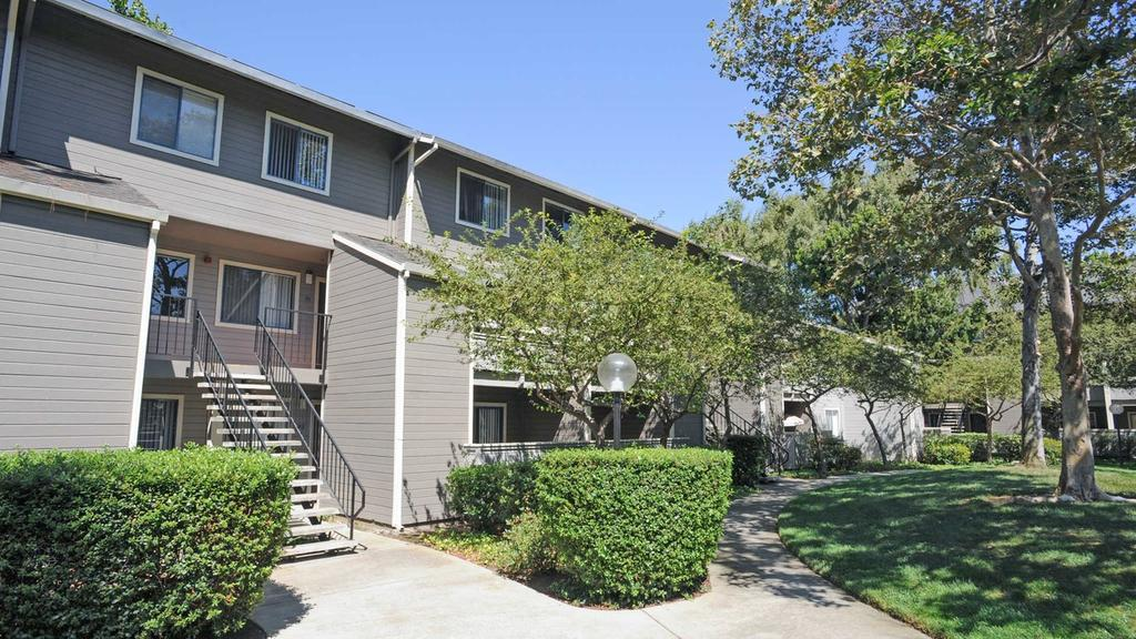 page 3 94086 apartments for rent For180 Pasito Terrace Sunnyvale Ca 94086