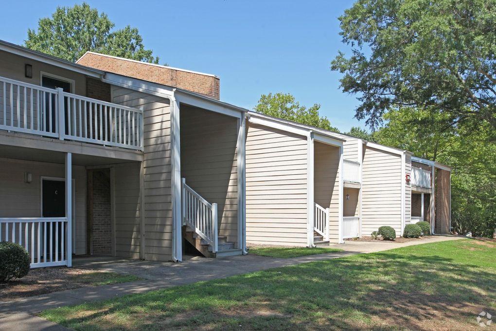 mallard lake apartments 2905 cottage pl greensboro nc 27455