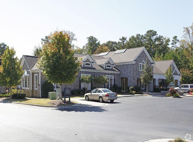 458 argonne ter canton ga 30115 home for rent for 15567 canton ridge terrace
