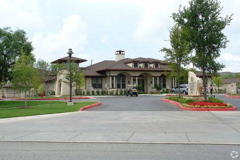3714 Binz Engleman Rd San Antonio TX 78219