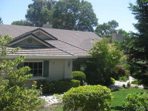 1828 Ivanhoe Ave, Lafayette, CA 94549