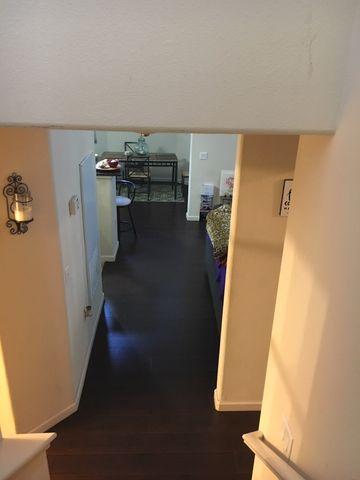 Natomas Park Sacramento Ca Apartments For Rent Realtor Com