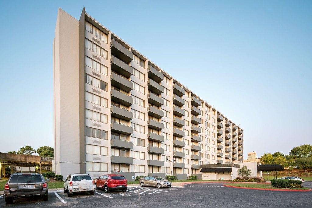 Affordable Property Management Memphis Tn