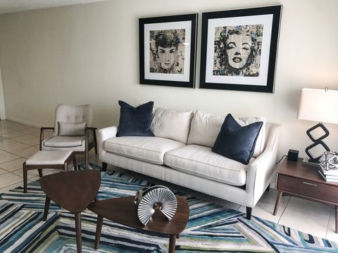 Photo of 8855 Fontainebleau Blvd, Miami, FL 33172