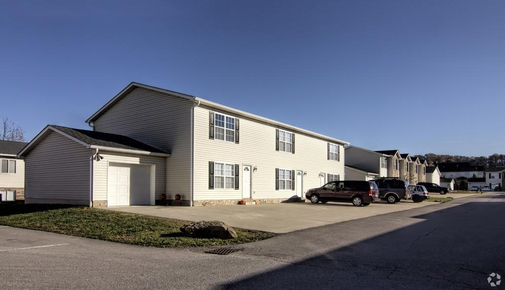 Apartments For Rent In Cross Lanes Wv