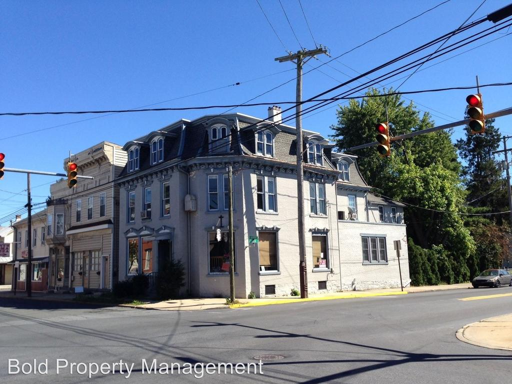 Myerstown Pa Apartments