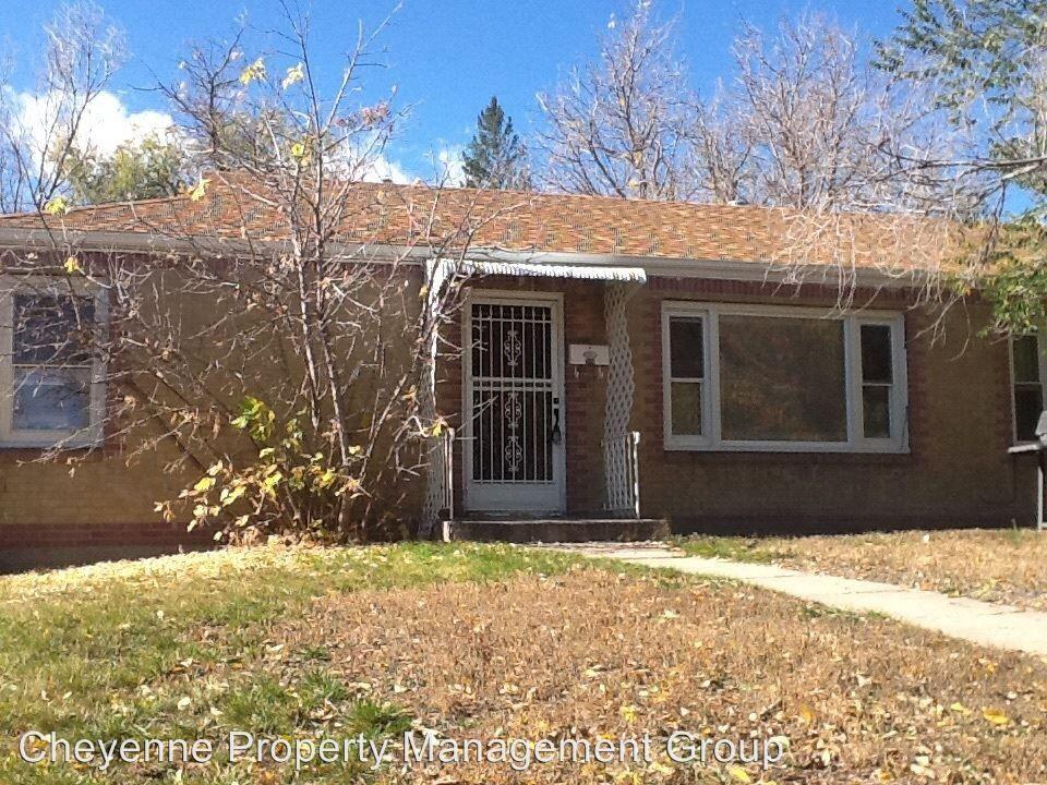 2114 Alexander Ave  Cheyenne  WY 82001. 2114 Alexander Ave  Cheyenne  WY 82001   Home for Rent   realtor com