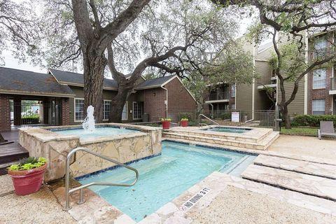 Chesapeake Condominiums San Antonio Tx Apartments For Rent Realtor Com