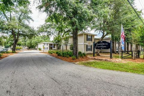 Photo of 100 Mc Keough Ave, Saraland, AL 36571