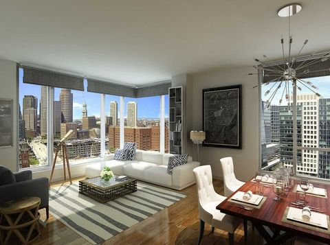 Photo Of 85 Seaport Blvd Boston Ma 02210 Apartment For Rent