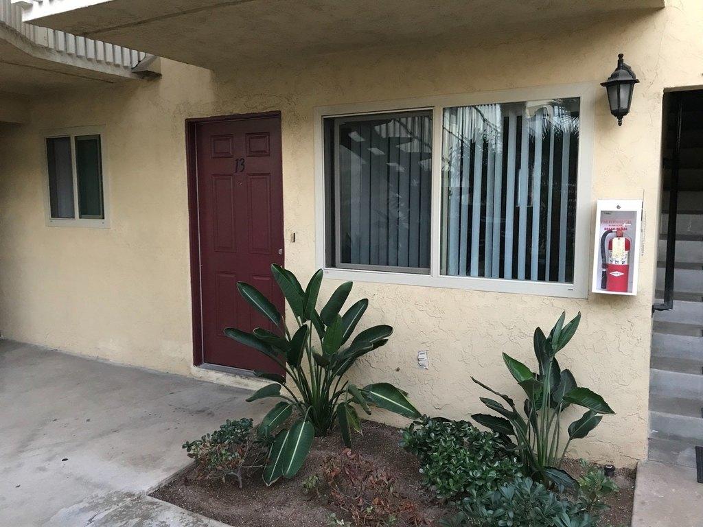 Apartments Chula Vista For Rent