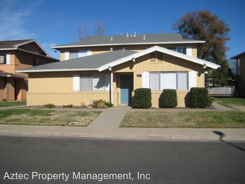 1277 Casita Dr Apt 2, Yuba City, CA 95991
