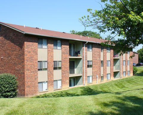 Sharonville Oh Apartments For Rent Realtor Com 174