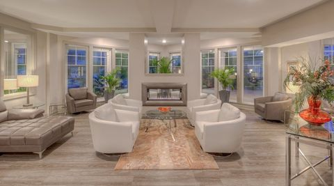 Larchmont Edgewater Norfolk Va Apartments For Rent Realtorcom