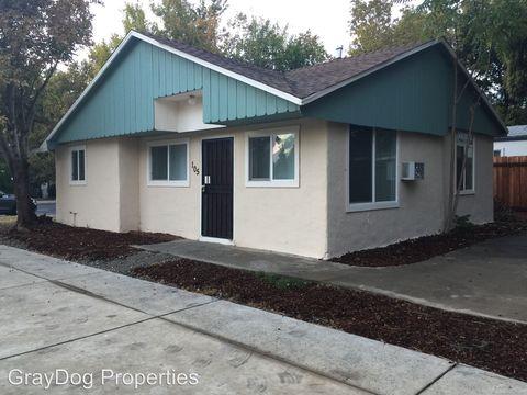 105 5th St, West Sacramento, CA 95605
