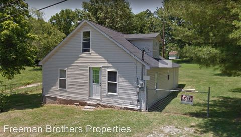 London Ky Pet Friendly Apartments For Rent Realtor Com