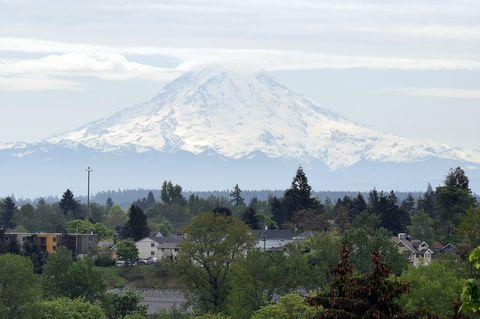 Photo of 1009 S 27th Street Hill Top Vw Rm 1, Tacoma, WA 98409