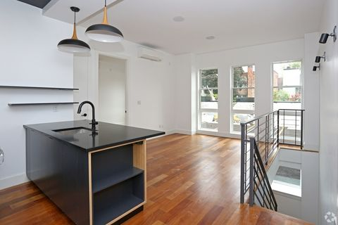 197 Freeman St Brooklyn Ny 11222 Apartment For Rent