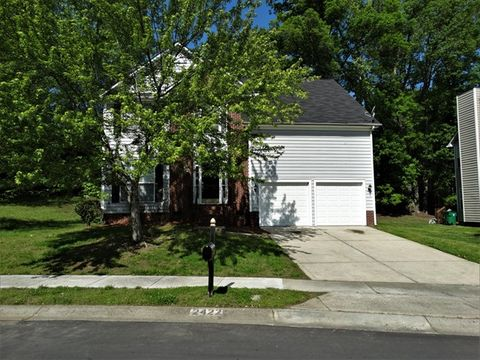 Photo of 2422 Pimpernel Rd, Charlotte, NC 28213