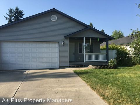 119 W 23rd Ave, Post Falls, ID 83854