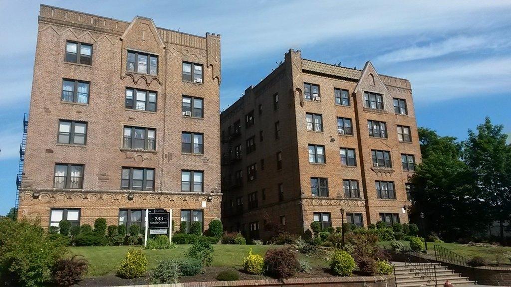 Orange Nj Rentals Apartments And Houses For Rent Realtor Com