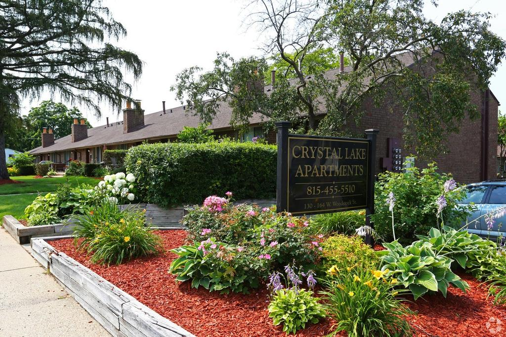 Crystal Lake Il Housing Market Trends And Schools
