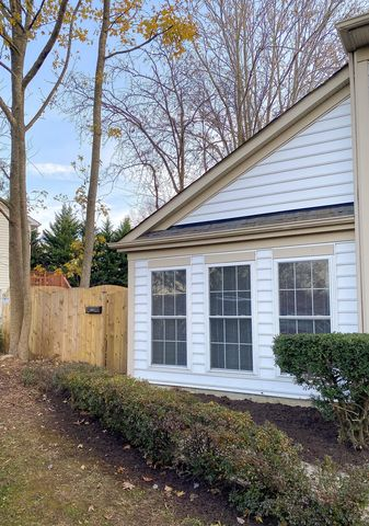Photo of 2134 Sebastian Rd, Fredericksburg, VA 22405