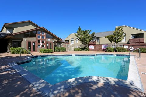 Photo of 1123 Shoreview Ct, Pittsburg, CA 94565