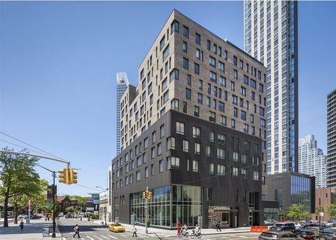 Brooklyn, NY Apartments for Rent - realtor com®