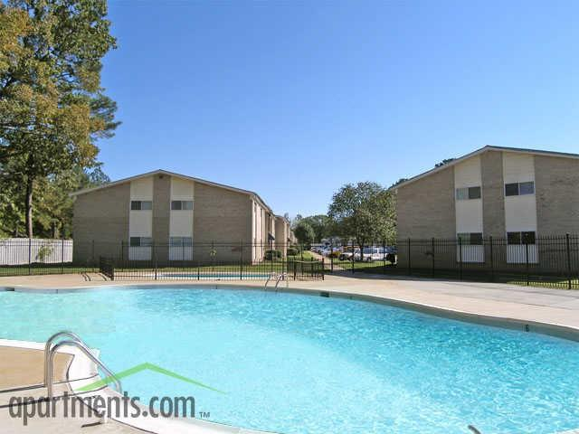 Forrest newport news va apartments for rent for Apartment search