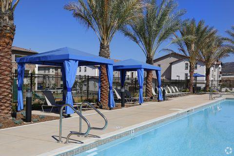 Photo of 36125 Creighton Ave, Murrieta, CA 92563