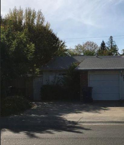 Photo of 2702 Dawes St # A, Rancho Cordova, CA 95670