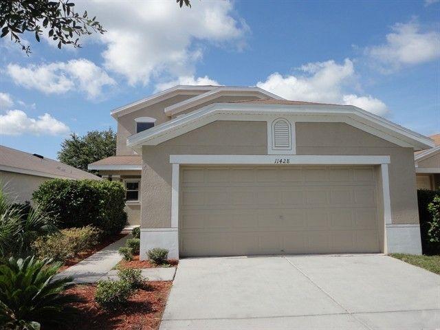 11428 Bay Gardens Loop, Riverview, FL 33569