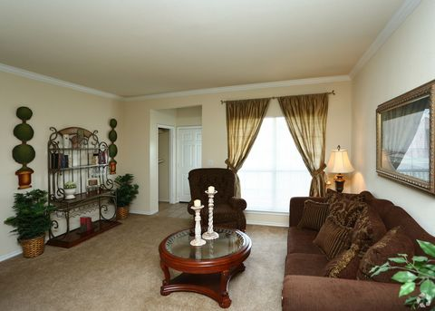 Photo of 8200 W Amarillo Blvd, Amarillo, TX 79124