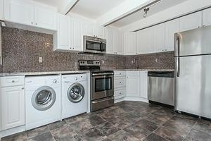 Pet-Friendly Apartments for Rent in Toms River, NJ on Move.com Rentals