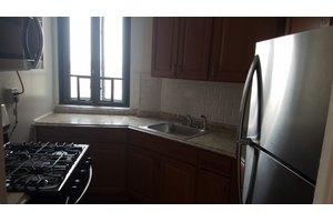 apartments for rent at 1641 metropolitan ave bronx ny 10462