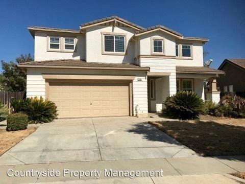 1361 Samantha Creek Dr, Patterson, CA 95363
