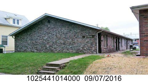 Photo of 2314 E St Apt 3, Lincoln, NE 68510