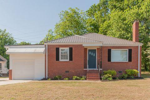 Photo of 10 Auburn St, Greenville, SC 29609