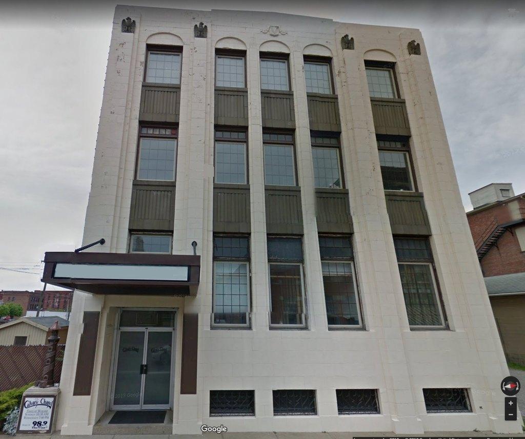 Apartments For Rent Near Zanesville Ohio