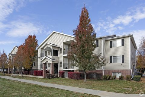 Photo of 381 N Washington Blvd, Ogden, UT 84404
